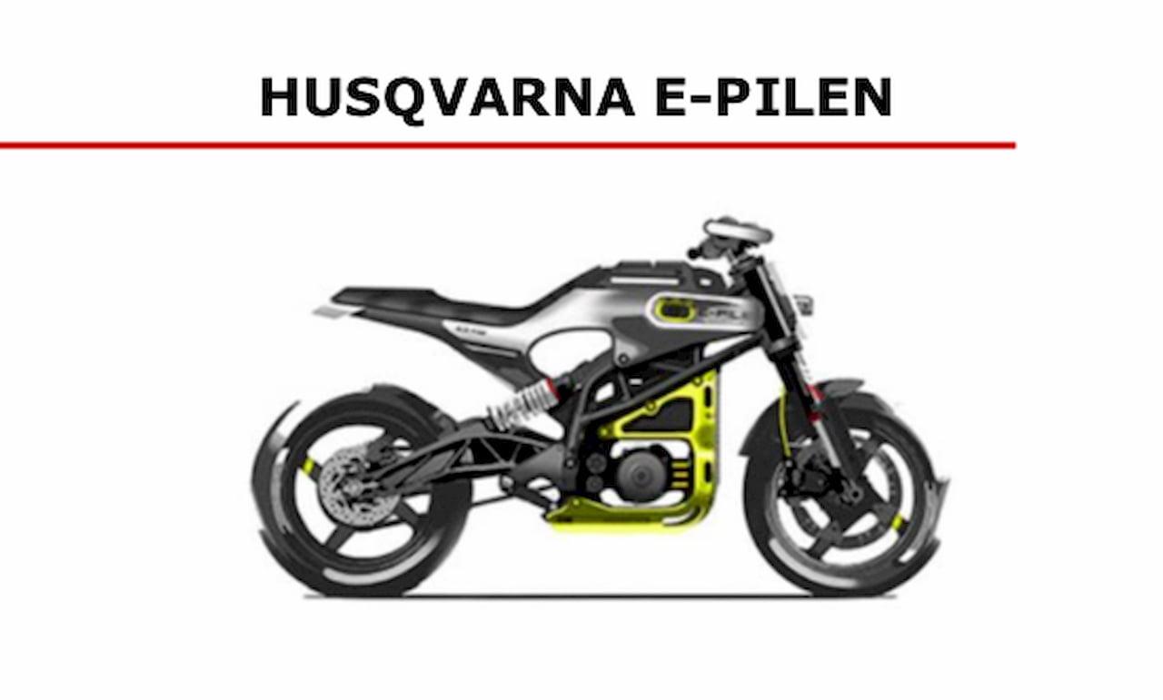 Husqvarna-E-Pilen-electric-bike