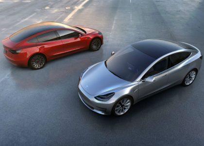 Tesla India launch (4)
