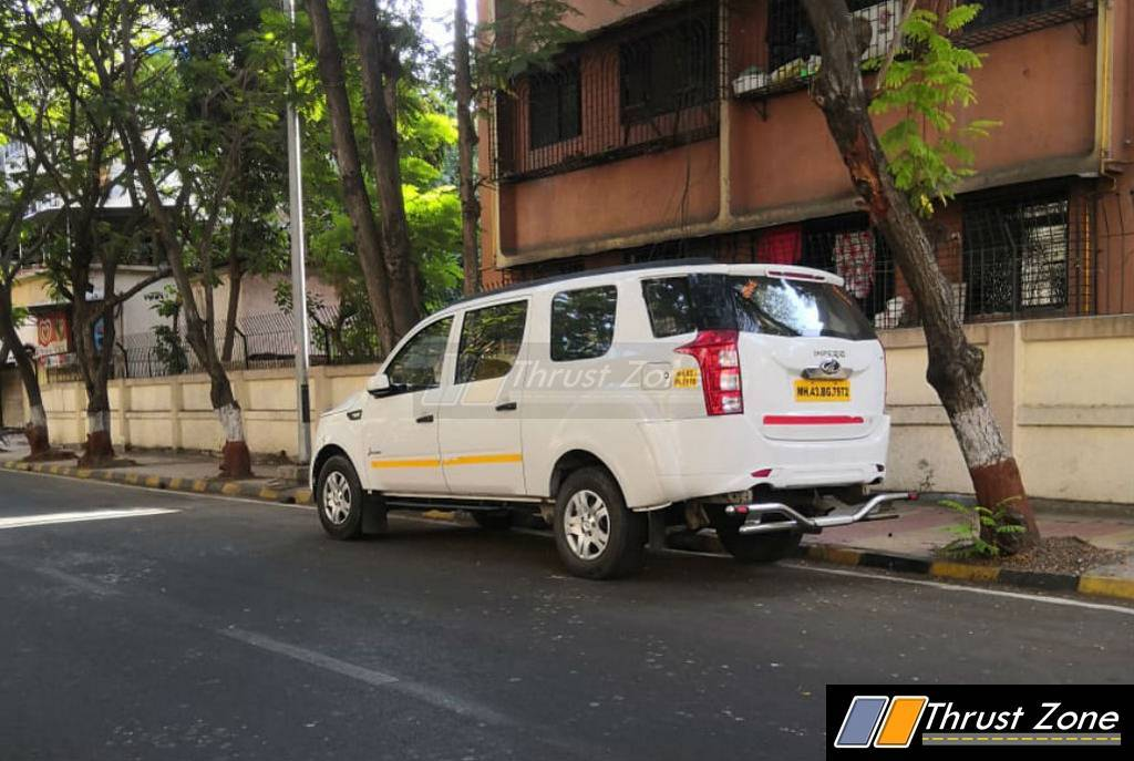This Mahindra Imperio-XUV500 Crossover (3)