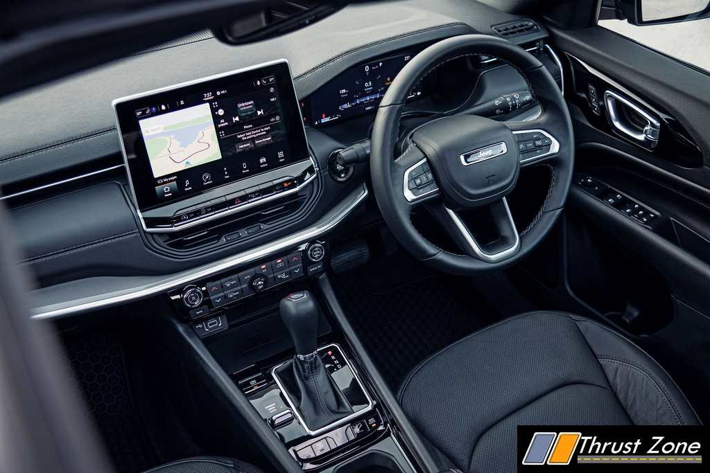 2021-Jeep-Compass-India (7)