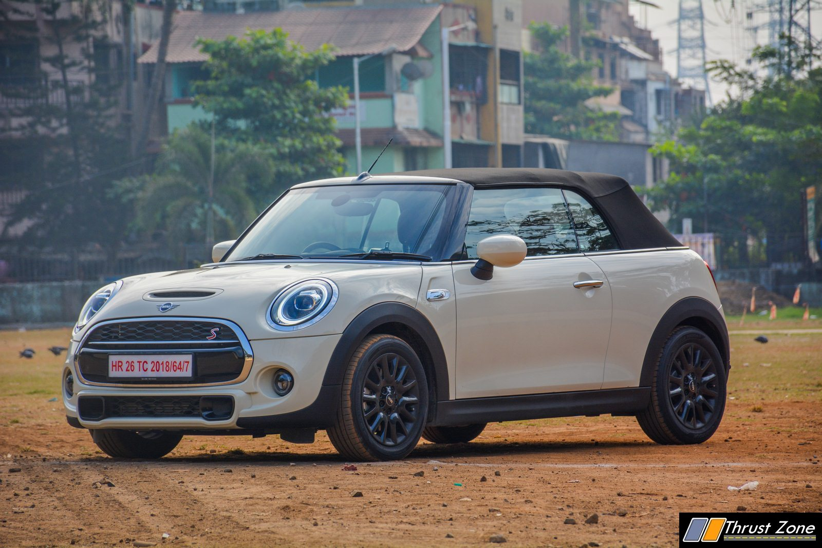 2021 Mini Cooper S Convertible India Review-11