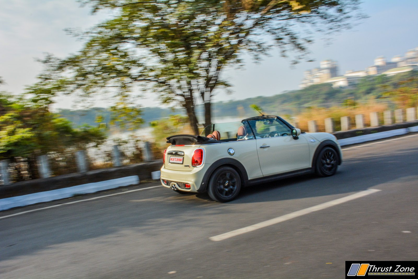 2021 Mini Cooper S Convertible India Review-3