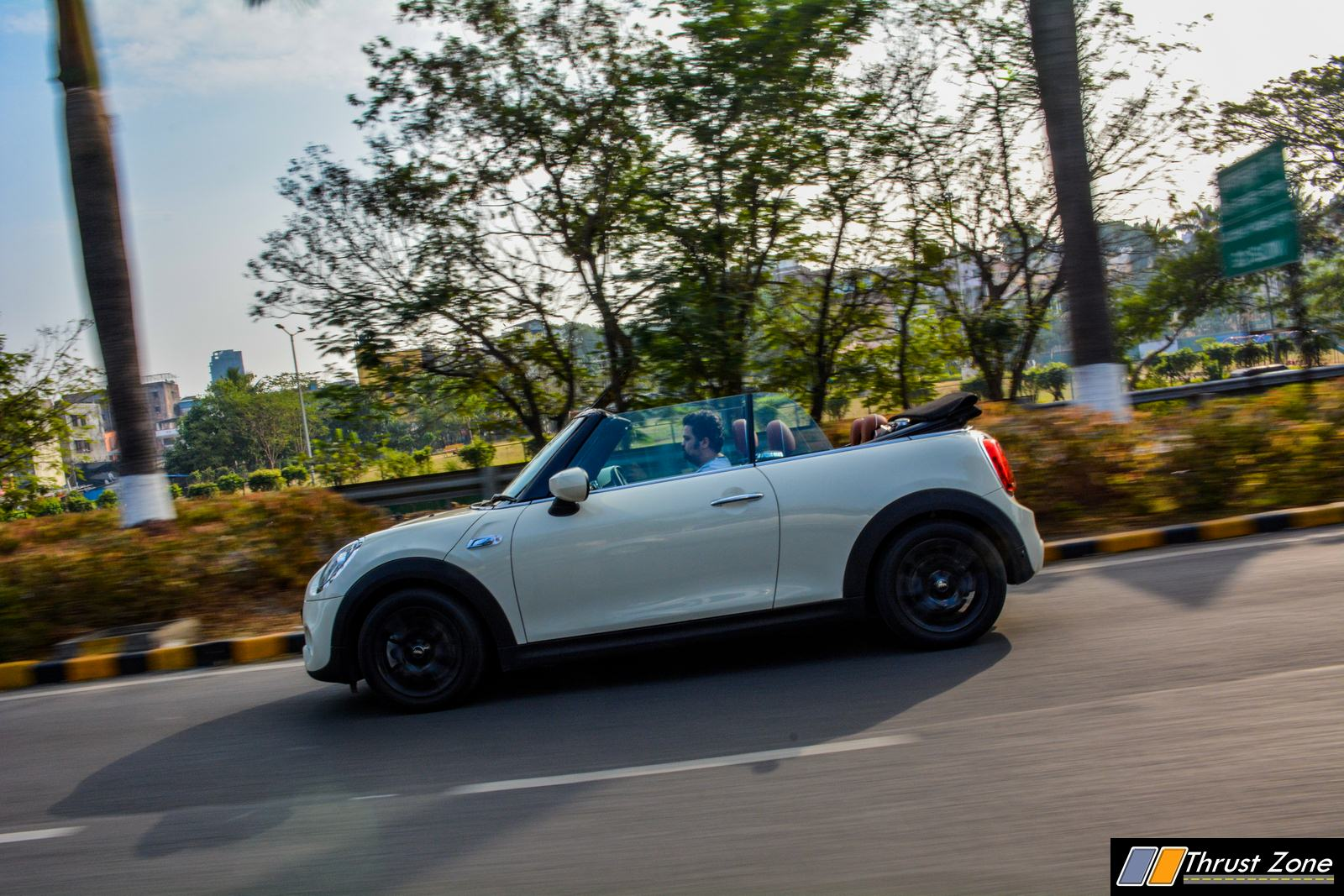 2021 Mini Cooper S Convertible India Review-7