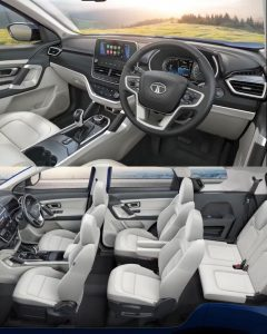 2021-Tata-Safari-interior (2)