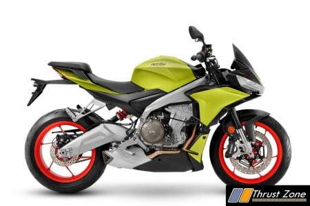 2021-aprilia-tuono-660-india (2)