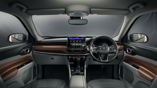 80th Anniversary Edition 2021-jeep-compass-edition