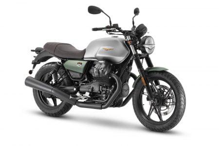 Moto Guzzi V85 TT Centennial (1)