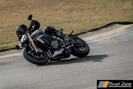 Speed Triple 1200 RS-india-launch-triumph-2021 (3)