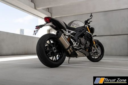 Speed Triple 1200 RS-india-launch-triumph-2021 (6)