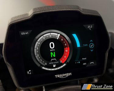 Speed Triple 1200 RS-india-launch-triumph-2021 (7)