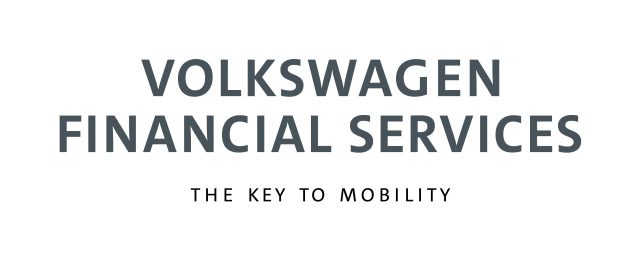 Volkswagen Finance Buys KUWY Technology Majority Equity Stake (2)