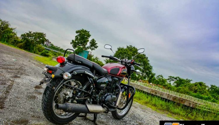 2020-Bs6-Benelli-Imperialle-Review-10