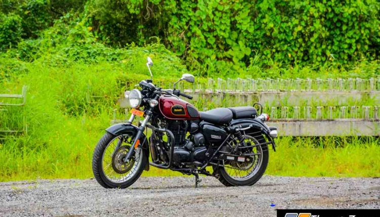 2020-Bs6-Benelli-Imperialle-Review-11