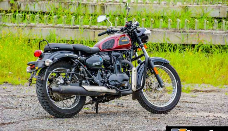 2020-Bs6-Benelli-Imperialle-Review-12