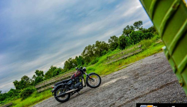 2020-Bs6-Benelli-Imperialle-Review-13