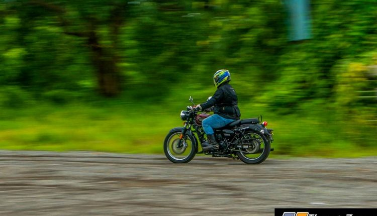 2020-Bs6-Benelli-Imperialle-Review-2