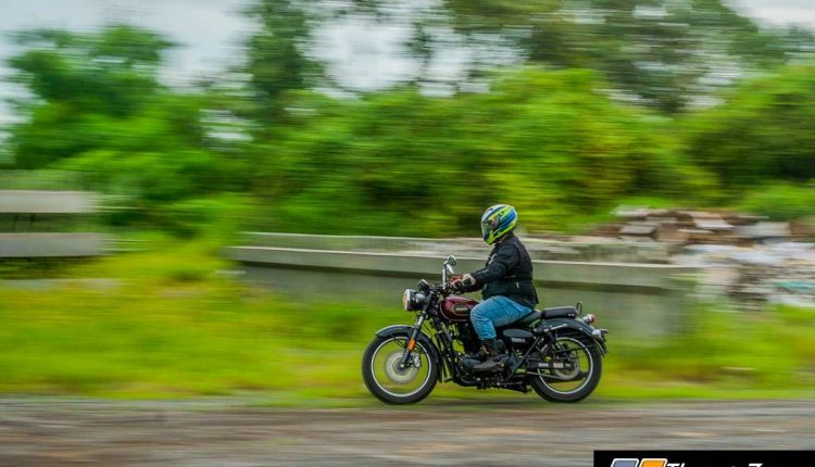 2020-Bs6-Benelli-Imperialle-Review-3