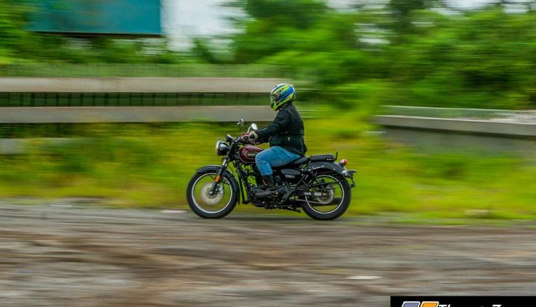 2020-Bs6-Benelli-Imperialle-Review-4