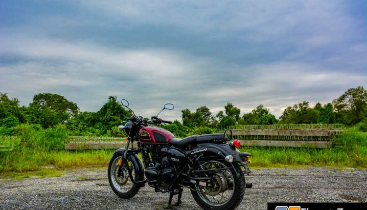 2020-Bs6-Benelli-Imperialle-Review-8