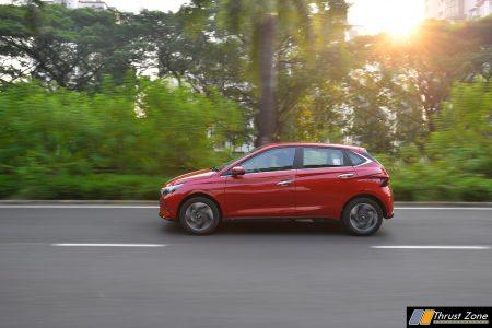 2020-hyundai-i20-review-india (4)