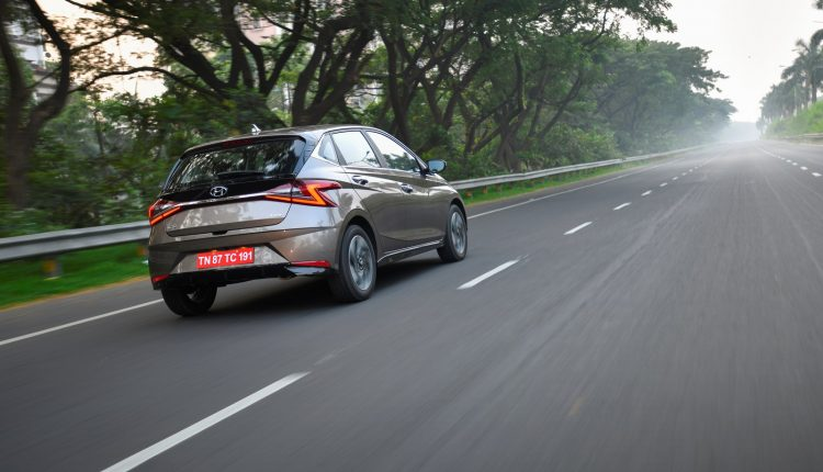 2020-hyundai-i20-review-india (5)