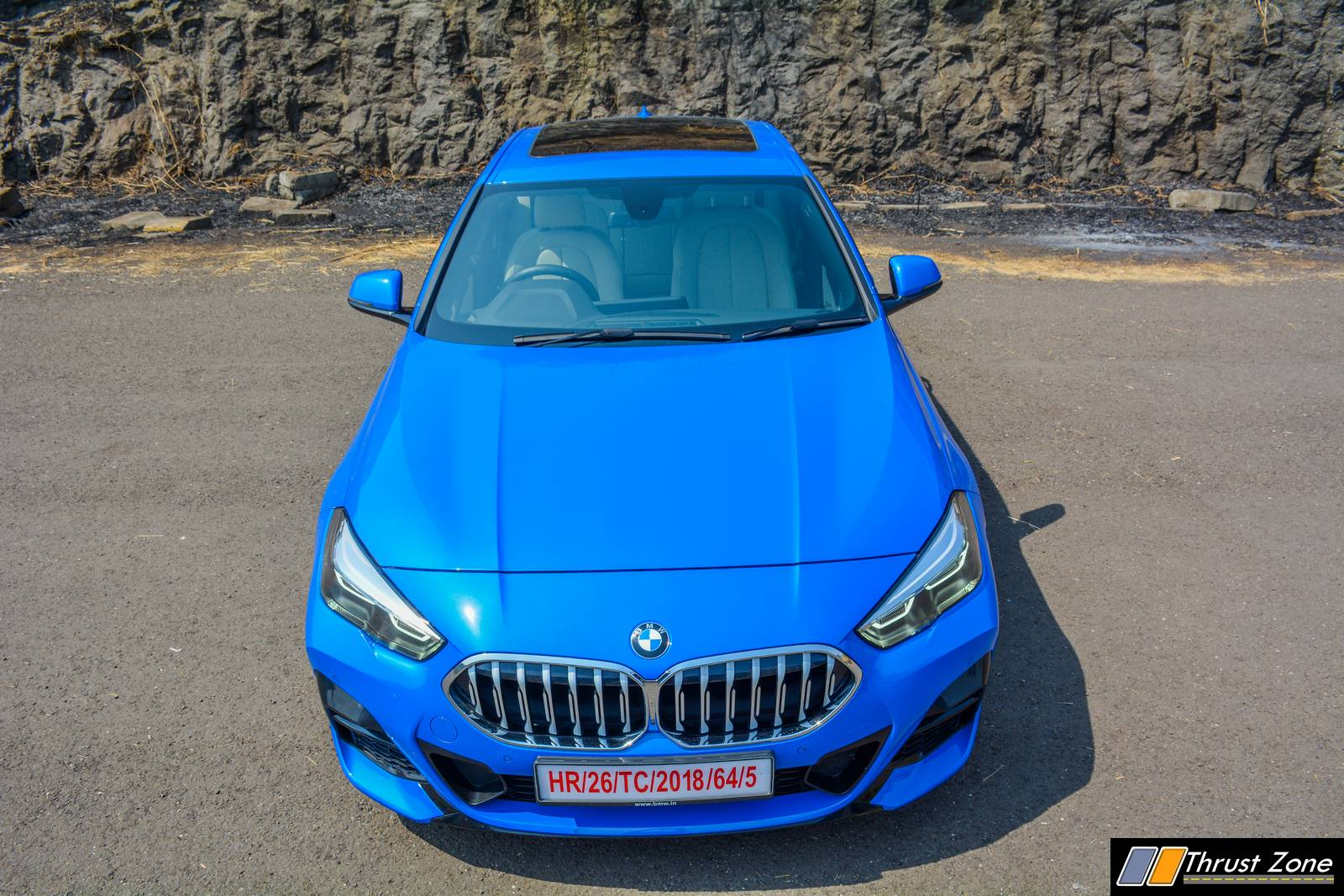 2021 BMW 2 Series Diesel India Review-10