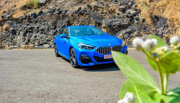 2021 BMW 2 Series Diesel India Review-17