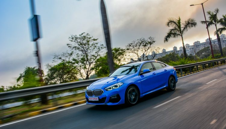 2021 BMW 2 Series Diesel India Review-3