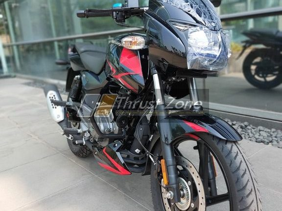 2021-Bajaj-Pulsar-180cc-Bs6-updated (2)
