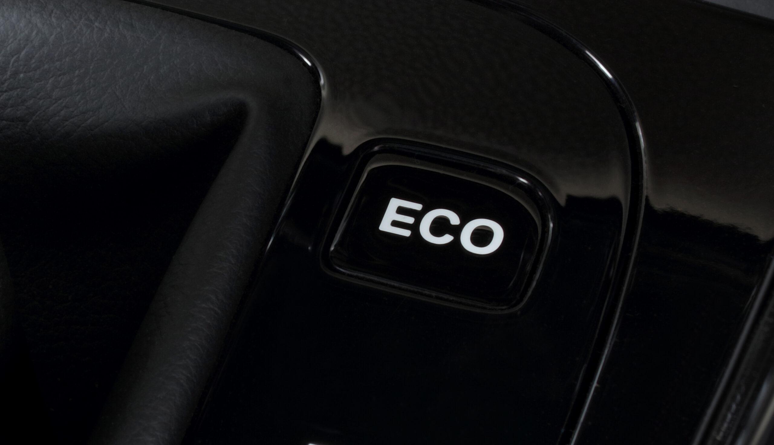 2021 MG Hector Petrol CVT Automatic (1)