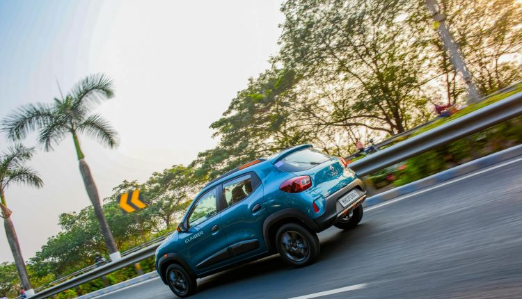 2021 Renault Kwid AMT Review-3