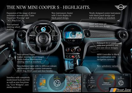 2022-Mini-Cooper-range-series-india (5)