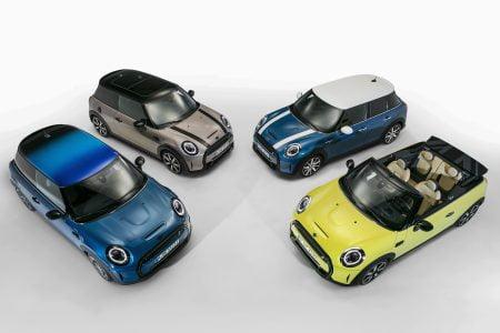 2022-Mini-Cooper-range-series-india (8)