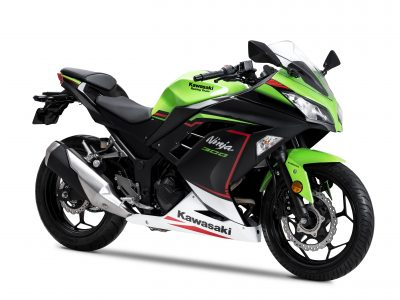 2021-kawasaki-bs6-Ninja 300 Lime green 2021-kawasaki-bs6
