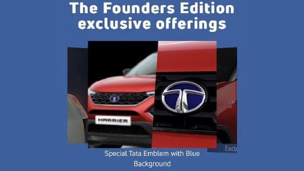Tata Founders Edition JRD Tata (3)