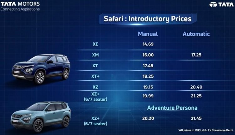 tata-safari-price