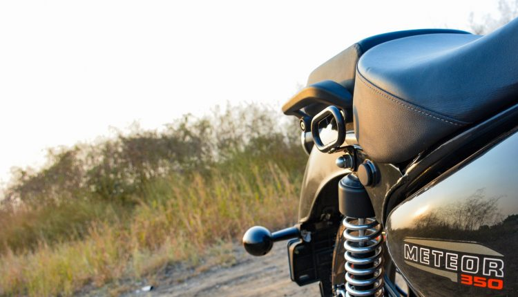 2020-Royal-Enfield-Meteor-350-Review-14