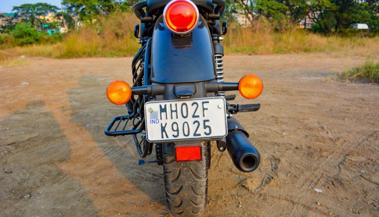 2020-Royal-Enfield-Meteor-350-Review-16
