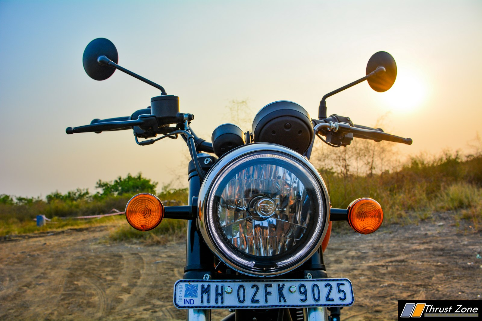 2020-Royal-Enfield-Meteor-350-Review-18