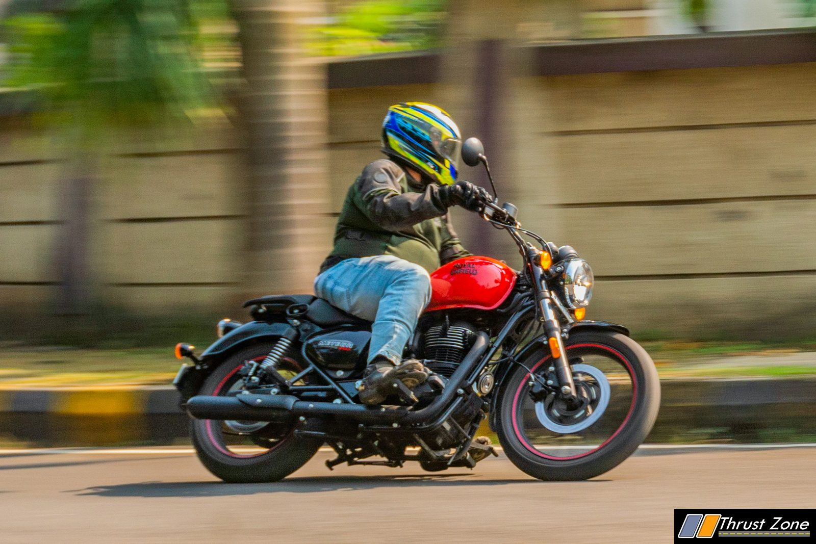 2020-Royal-Enfield-Meteor-350-Review-19