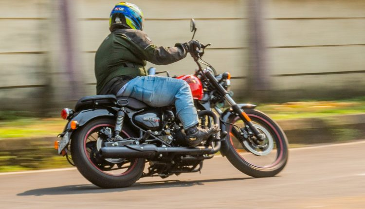 2020-Royal-Enfield-Meteor-350-Review-20