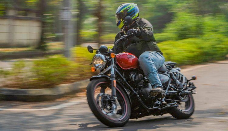 2020-Royal-Enfield-Meteor-350-Review-21