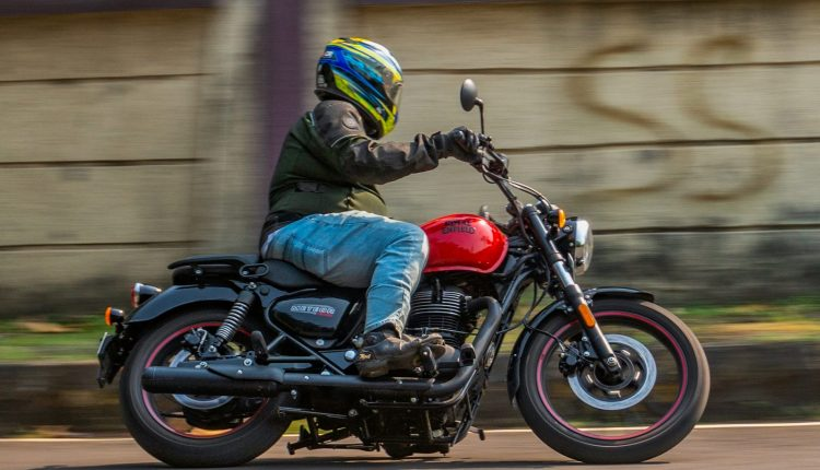2020-Royal-Enfield-Meteor-350-Review-22