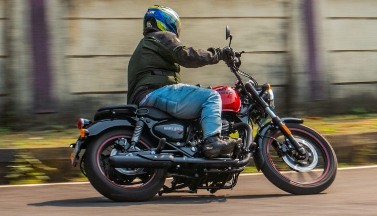 2020-Royal-Enfield-Meteor-350-Review-23