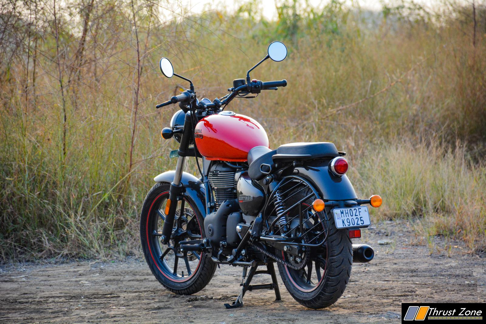 2020-Royal-Enfield-Meteor-350-Review-3