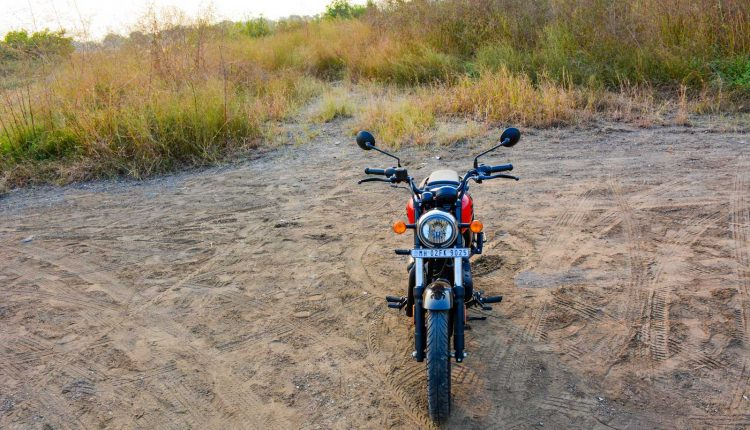 2020-Royal-Enfield-Meteor-350-Review-6