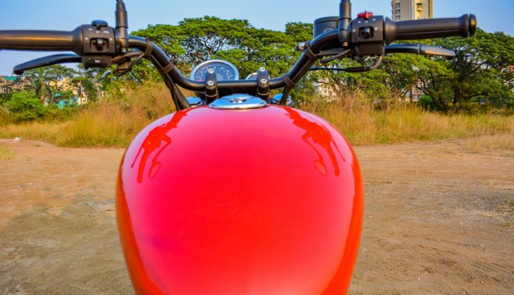 2020-Royal-Enfield-Meteor-350-Review-8