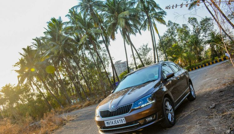 2020-Skoda-Rapid-Tsi-Review (1)