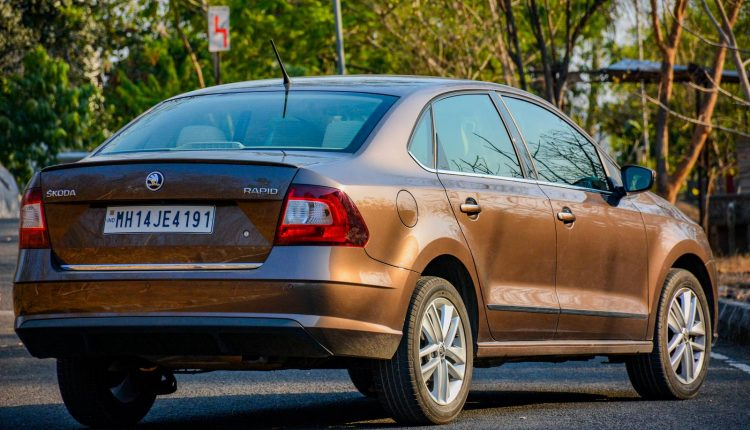 2020-Skoda-Rapid-Tsi-Review (11)