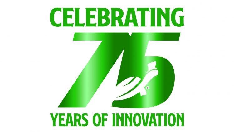 75 years of Turtle Wax Image